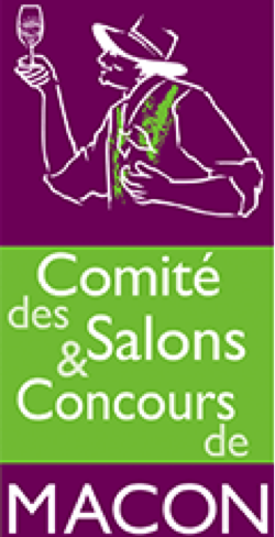 Wine fairs our partner winemakers are on the road this - Salon des vins ampuis ...