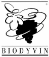 Biodyvin Biodynamic Label