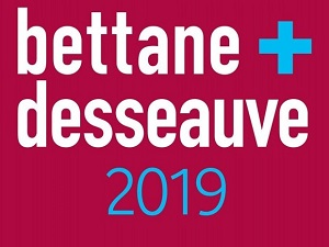 The Bettane+Deseauve Guide 2019