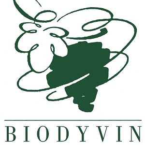 Biodyvin biodynamic farming label