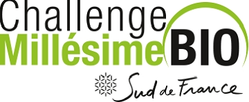 Gourmet Odyssey partner winemakers win medals at the Challenge Millésime Bio 2018 organic wine competition