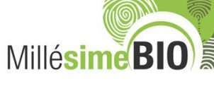 Our winemakers reel in the medals at the Millésime Bio 2013 organic wine fair