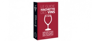 The 2017 wine guides reward our partner winemakers