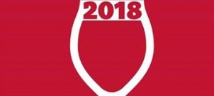 The 2018 wine guides hail the organic wines from our adopt-a-vine partner wineries
