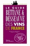 Guide Bettane & Desseauve 2014