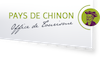 Chinon Touriste Office