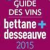 Guide Bettane+Desseauve 2015