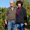 Customer reference, rent a vine gift and harvest experience, Bordeaux, France