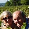 Customer rating, rent organic plot of vines, Bordeaux, France