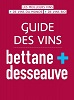 Domaine Allegria Bettane Desseauve Wine Guide