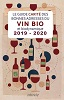 The Carité organic Wine Guide 2019-2020