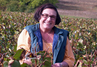 Retirement wine gift.  Rent-a-vine in France and make your own wine.